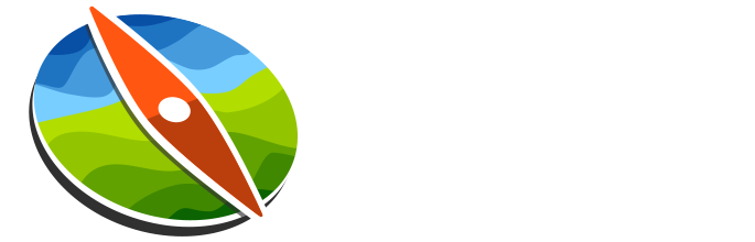 Mapping Resources Logo
